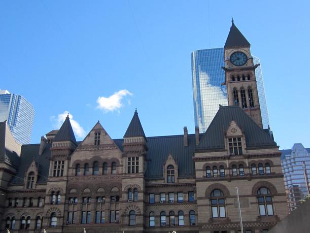 Toronto Old City Hall.jpg