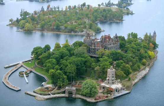 boldt-castle-pic4