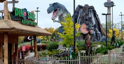 dinosaur-adventure-golf