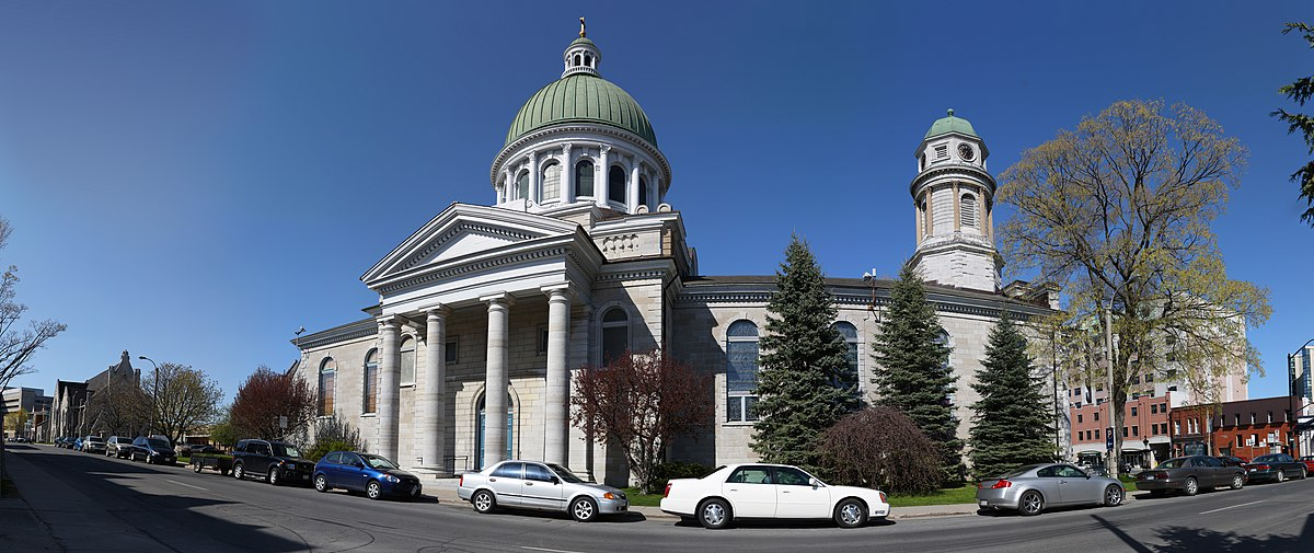 George's_Cathedral_-_Kingston_Ontario_Ca