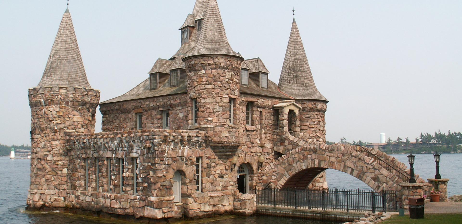 Boldt Castle.jpg
