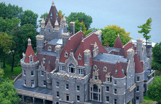 boldt-castle-pic1