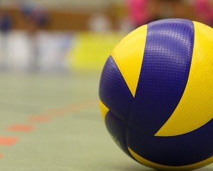 Volleyball-Training ruht - wir trainieren künftig digital!