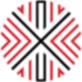X1-Icon-OnWhite-RGB-Small.jpg