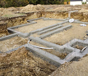 foundations-concrete-poured-house-edit.j