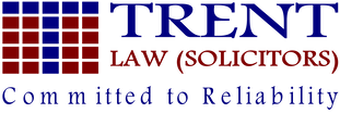 Trent-law-logo-proprety-solicitors.png