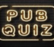 Pub quiz.png
