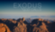 EXODUS FINAL 2020.png