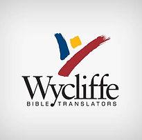 Wycliffe logo.jpg
