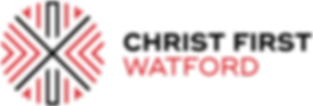 X1-Logo-OnWhite-RGB-Large.png