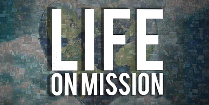 Life on Mission.PNG