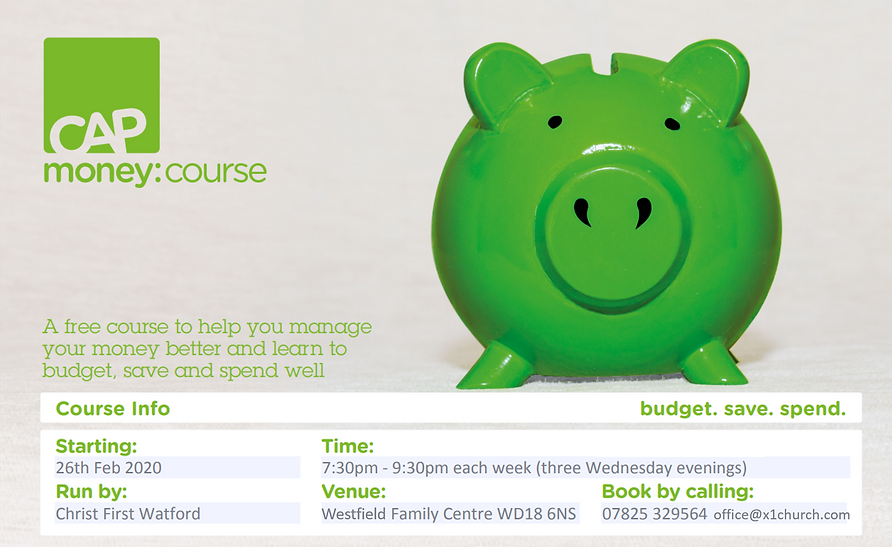 cropped CAP Money poster (course 1).png