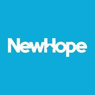 New Hope.jpg