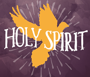 Holy Spirit.png
