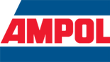 Ampol_(logo) 1.png