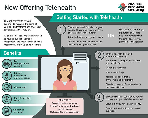 Telehealth_Flyer-ABC.jpg