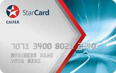 starcard.jpg