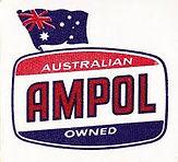 Ampol 5.jpg