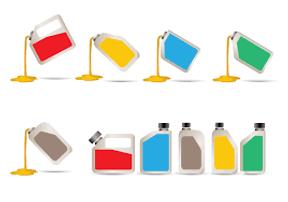 pour oil 4.png