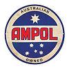 Ampol 6.jpg