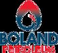 Boland Petroleum logo
