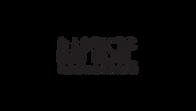 BAPTISTE Logo