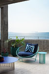 Luxurious Outdoor Furniture Residential South Africa
