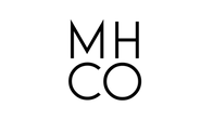 MHCO Logo