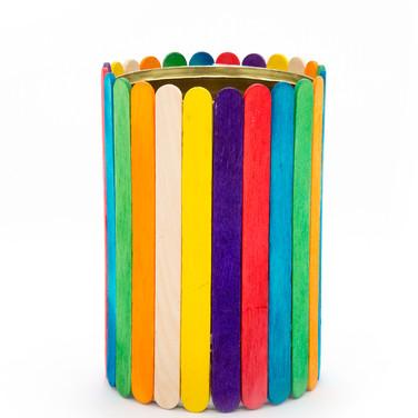 Pencil holder - Colour.jpg