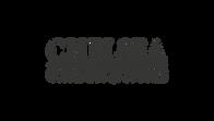 CHELSEA GARDEN & HOME Logo
