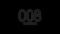 008 Villa Logo