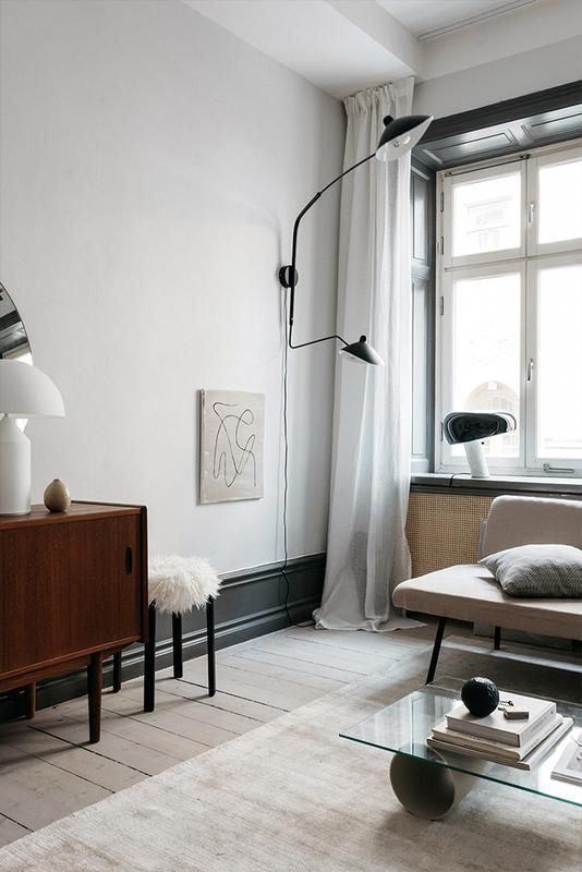 Website for Interior Designers   South Africa