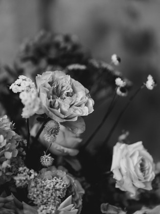 La Floraison