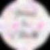 LogoCircleTransBkgrd.png