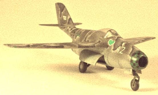 58AF9A3C-F418-4F53-8CA1-39522798BF72.jpe