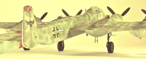 7E9A30CF-1797-4FFE-BE1D-64FAFF5FD924.jpe