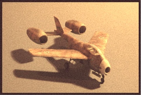 F18D46D3-D94E-4EF5-8E64-8895CF331A85.jpe