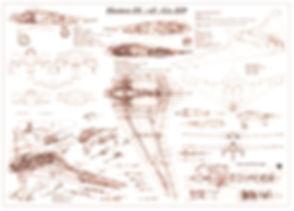 97517F54-AEED-4842-ACC6-D74CEB4E5CD7.jpe