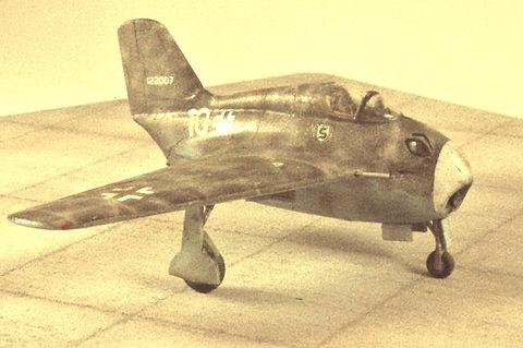 54BED9E6-83BA-4ADC-9D25-3FB0D04A54B4.jpe