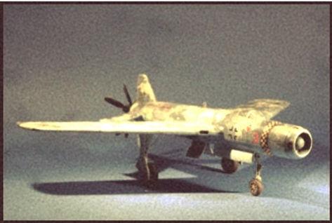 F775EEBC-61AD-4FDC-8102-BA7EAA88E186.jpe