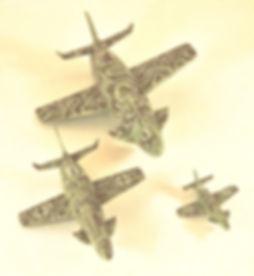 7126B05D-4E38-4940-B81A-784E76CB9CFC.jpe