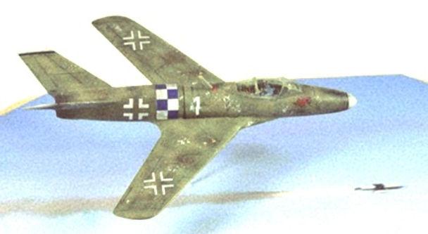 CBCD562E-1928-44CB-B905-EDA89018DA30.jpe