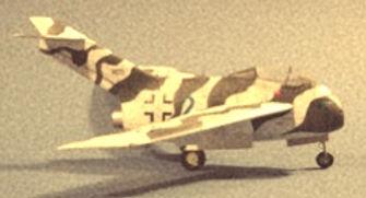 51BBA05A-A9F3-44D8-8CEC-276EA343AEF5.jpe