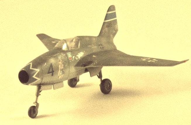B9CF2C36-60C7-4603-A322-3BABBE2C5D55.jpe