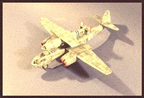 FF75E660-4C1E-4A02-B59F-DFFF34043709.jpe