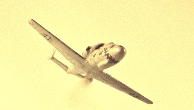 BA78307C-7879-457B-B3FD-E00D9DE648BA.jpe