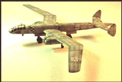 C6534DBA-644F-4297-B238-8CCE3BC509E4.jpe