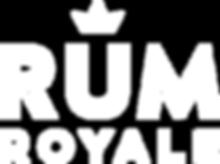 Rum Royale Logo