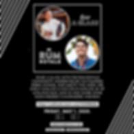 Team Gosling Web Poster (1).png