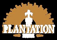 Plantation Rum_Offical logo for dark bac